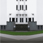 http://josecavana.com/files/gimgs/th-12_BauHaus 14.jpg