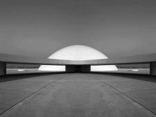 http://josecavana.com/files/gimgs/th-17_Niemeyer 04.jpg