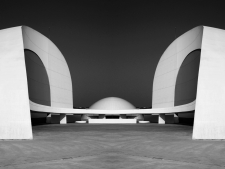 http://josecavana.com/files/gimgs/th-17_Niemeyer 05.jpg