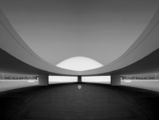 http://josecavana.com/files/gimgs/th-17_Niemeyer 06.jpg