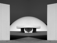 http://josecavana.com/files/gimgs/th-17_Niemeyer 09.jpg