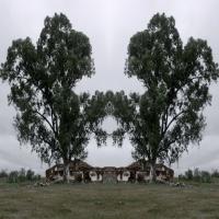 http://josecavana.com/files/gimgs/th-22_Y.jpg