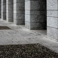 https://josecavana.com:443/files/gimgs/th-45_Untitled-49b.jpg