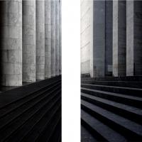 https://josecavana.com:443/files/gimgs/th-45_Untitled-51.jpg